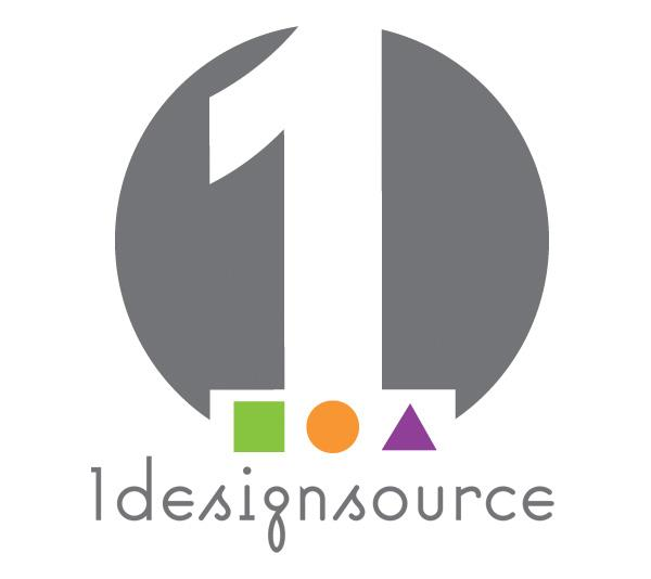 1 Design Source Advertising Marketing Graphic Design